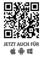 Reiterhof Lünzen Reiterferien App